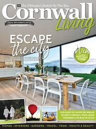 cornwall living bath and bristol 9 by engine house media issuu