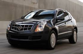 cadillac srx 2013 review cadillac srx 2011 photo and review price allamericancars org