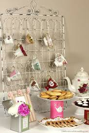 decorate your own tea cup best 25 cup decorating ideas on mug decorating