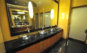bathroom restroom or bathroom home interior design simple