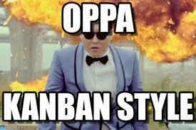 Psy Meme - oppa gangnam style psy meme en memegen