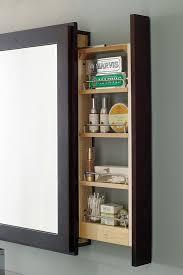 Bathroom Mirrors Ideas by Best 25 Bathroom Mirror Cabinet Ideas On Pinterest Mirror