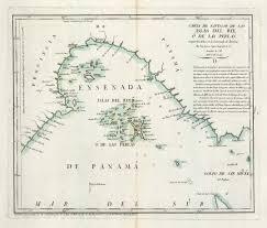Map Of Ensenada Mexico by Maps U0026 Views U2013 Page 3 U2013 Hs Rare Books