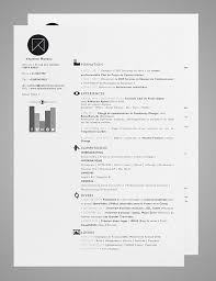 design resume template weare guru wp content uploads 2017 07 editorial de