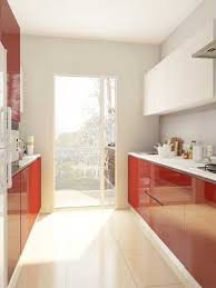 modular kitchen dealers in gurgaon india interior designers in