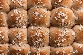 honey whole wheat dinner rolls recipe chowhound