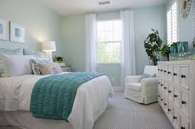 bedrooms with white furniture how to choose the right paint colors for your bedroom