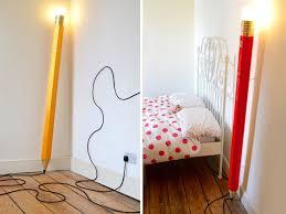 Cool Lamps Lighting Kids Room Light Fixture Best Boys Room Lighting Cool