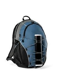 Backpack Storage by Fashionable Computer Backpacks And Bags For Safe Storage
