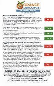orange county democratic voter guide u2013 november 2016 elections