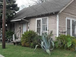 Poured Concrete Homes by 4101 Chapman St Houston Tx 77009 Har Com
