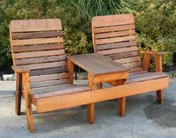 Patio Chairs Outdoor Porch Chairs Trupdvrlistscom Within Patio Chairs Patio
