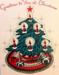 506 best 1940 u0027s christmas images on pinterest vintage christmas