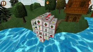 barnyard mahjong 2 free android apps on google play