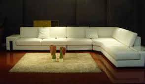 Sofa Design For Small Living Room - Living room sofa designs