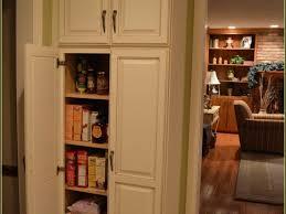 corner kitchen pantry cabinet awesome corner kitchen pantry