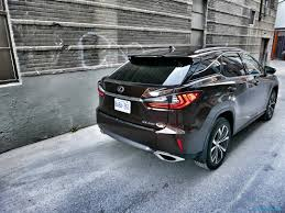 price of lexus suv in usa the lexus rx 350 takes on 4 of the best luxury suvs for 2016