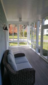 top 25 best sunroom addition ideas on pinterest sun room design
