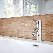 Cheap Bathroom Tile Trend Bathroom Tile On Walls 54 In Home Design Ideas Cheap With