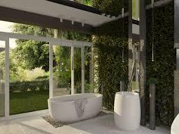garden bathroom ideas bathroom white garden bathroom unique small ideas designs shower