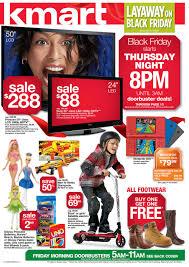 kmart black friday 2012 deals blackfriday black friday 2012 ads