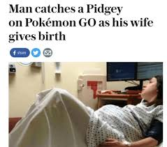 Pokemon Funny Memes - funny pokemon go memes and pictures