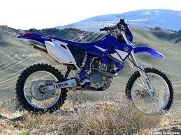 2002 yamaha wr250f moto zombdrive com
