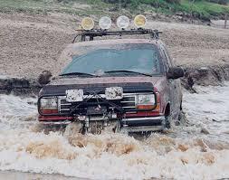 1994 ford explorer xlt alfredo cobo s 1994 explorer xlt in