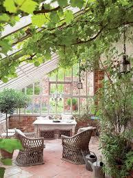 Indoor Garden Decor - 29 best indoor garden room images on pinterest beni ourain
