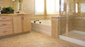 bathrooms design beautiful bathroom remodel boise ideas best on
