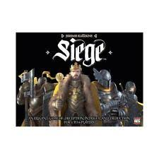siege jeux siege jeux societe en vente ebay