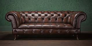 Chesterfield Sofas Ebay by The Best Chesterfield Sofas