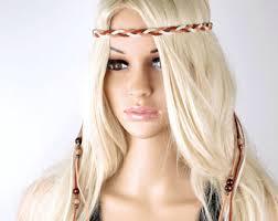 boho headband boho headband etsy