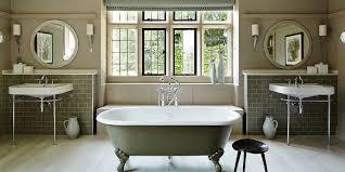 pretty bathrooms ideas bathroom best bath ideas pretty bathrooms good bath worlds