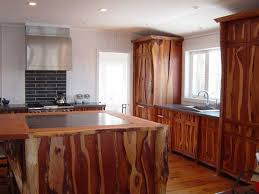 greenville wood products custom kitchens