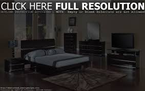 Contemporary Modern Bedroom Furniture by Bedroom Furniture Contemporary Modern Modern Design Ideas