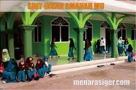 mendirikan yayasan pendidikan islam cara mudah mendirikan yayasan pendidikan menarasiger com