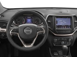 jeep cherokee 2015 price 2015 jeep cherokee latitude chillicothe oh columbus waverly