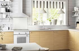 home interior designers in thrissur office interior designers thrissur interior decorators kerala