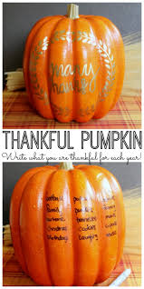 thanksgiving whens thanksgiving this year photodeas dsc07071 jpg