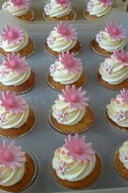 baby shower cupcakes for girl baby girl shower cupcakes on cake central baby shower