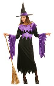 witch for halloween costume ideas 62 best whitch images on pinterest halloween ideas costumes and