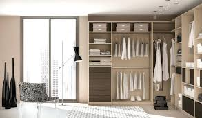 placards cuisine sibcol photos de design d intérieur et décoration de la maison