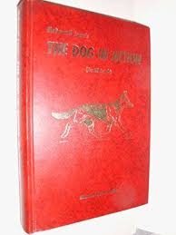 Dog Anatomy Book Dog In Action A Study Of Anatomy And Locomation As Applying To