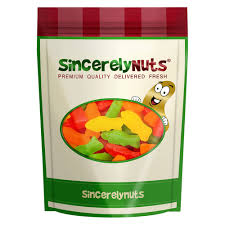 Where To Buy Swedish Fish Buy Swedish Fish Assorted Online At Sincerelynuts Com