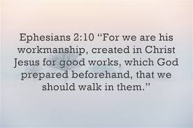 top 7 bible verses for graduates and graduation