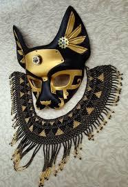 industrial bast v4 w collar by merimask d55t58x jpg 742 1 077