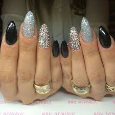 297 best awesome nails images on pinterest pretty nails acrylic
