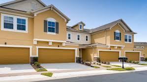 breeze floor plan in magnolia pointe townhomes calatlantic homes
