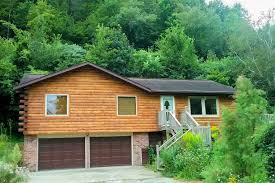 white pine cottage 4 bedroom cabin with tub jacuzzi iowa